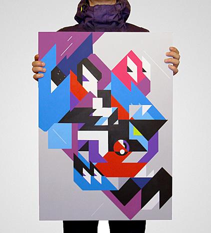 siLence tempo . canvas 50x70cm