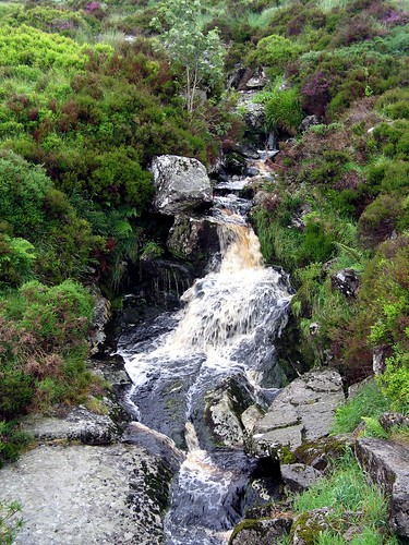 Ireland_Waterfall_SallyGap