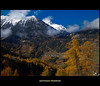 Merveilleuse planète (Jean-François Chamberlan) Tags: montagne suisse paysages valais merveilleux vr18200 abigfave nikond80 jeanfrançoischamberlan
