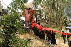Toraja Funeral (stefano barz) Tags: indonesia tribal sulawesi celebes cerimonia tanatoraja funerale trib nativi