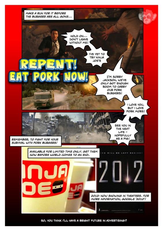 Ninja Joe & 2012_page2.jpg