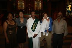 IMG_2473 (cuanacaste) Tags: rosario placerville bautismo vazquez