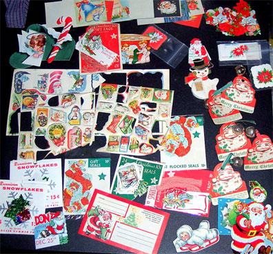 1950s-christmas-tags2