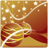 decora gratis tu pagina web en navidad
