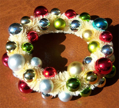 vintage-bottlebrush-wreath