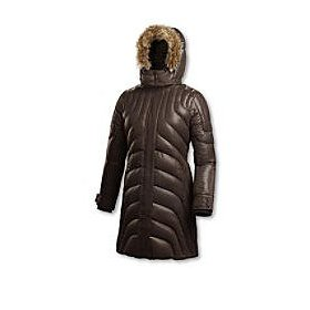 Women's Regular Morgan Down Coat