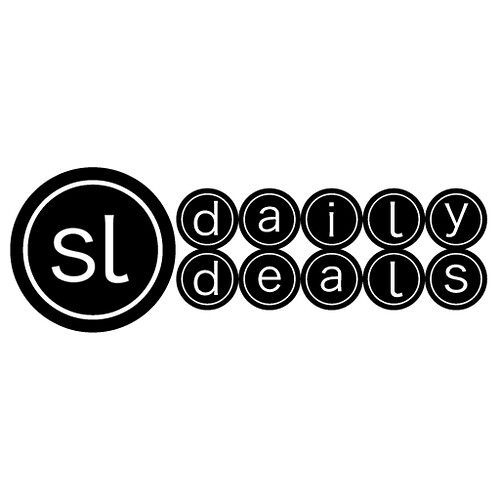 SL Daily Deals