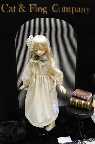 DollsParty22-DSC_9720
