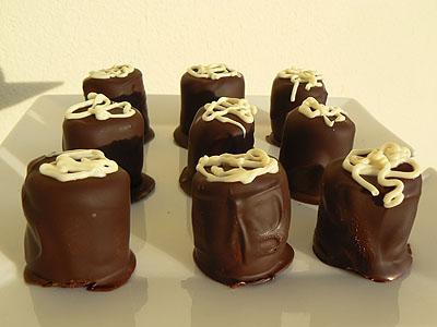 guimauves aux deux chocolat.jpg