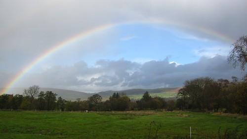 rainbow-mellowcroft2