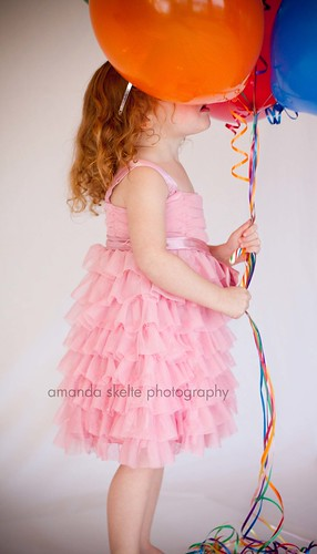 dress and balloons32