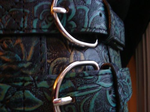 12-04 belt