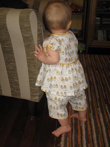 Baby PJs1
