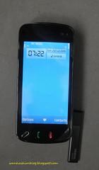 PC200659e
