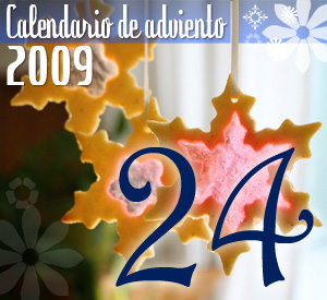 calendario_dia_24