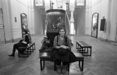 30 (olga.vlasenko) Tags: msk nikonfa sveta november09