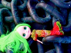 Amy ♥ s BLYTHEgalaxy