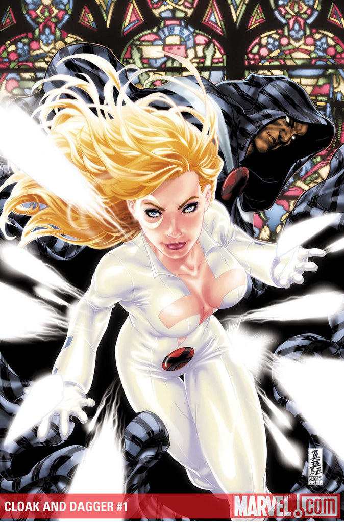 25_CLOAK_AND_DAGGER_1