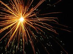 Firework A430 (Noeky1980 Photography) Tags: new eve en canon photography long exposure fotografie fireworks year firework newyear nieuwjaar dslr oud vuurwerk nieuw nuray spiegelreflex a430 400d canon400d noeky noeky1980 nuray1980 noeky1980photography