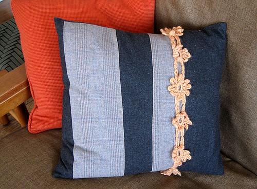 Free Knitting and Crochet Patterns: Lion Brand Yarn Company