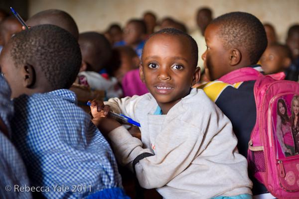 RYALE_UNICEF_105