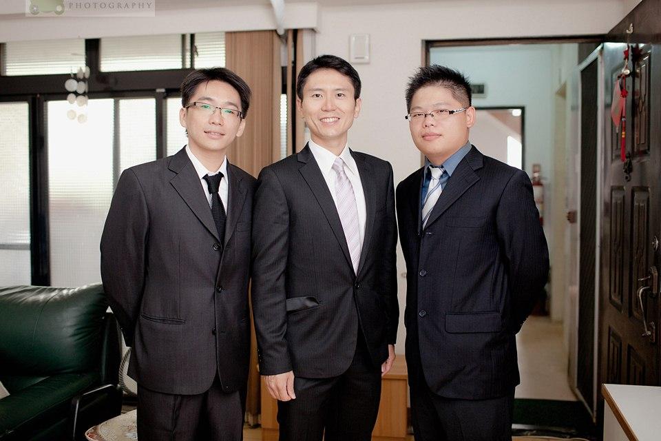 Chieh+Chun-022