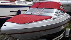 Rinker Tonneau Cover & Bowrider Cover (Boat Covers Ireland) Tags: ireland marina awning boats boat canvas cover motorboats canopy athlone bowrider boatcover canvascover inlandwaterways boatcovers sportsboat tonneaucover boatcanopy canvascanopy boatcoversireland boatcoversirelandmotorboats shannonwaterways boatcoverdesign boatcovermanufacture coverboat boatcanvascover boatcanvas motorboatcover irelandboats bespokecover boatcoverdesignireland boatcoverdesigninireland boatcovermanufactureinireland bespokecoverdesign boatcoverdesignboatcovermanufacture boatcoversdesign boatcovermanufactureireland boatcoversmanufactureireland rinkercanopy rinkercover bespokecoverforboat bespokeboatcover bowridercover redcanvascover