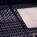 20110617_radio1-sessie_eva_de_roovere_003