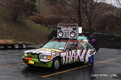 LeMons Rally 2017-53