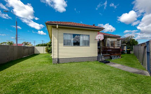Address available on request, New Lambton NSW 2305