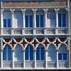 Trieste - Windows onto a DeLIGHTful City! (antonychammond) Tags: trieste italy friuliveneziagiuliaandtriesteprovince habsburgmonarchy windows architecture austrohungarianempire balconies saariysqualitypictures anticando contactgroups platinumheartaward