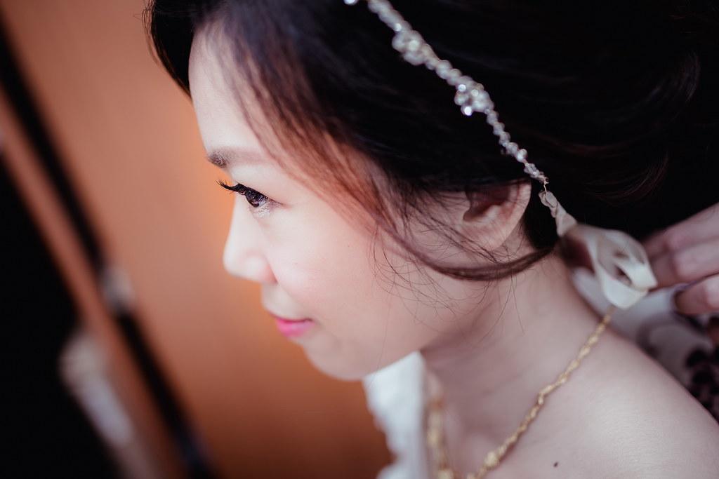 彥志&筱紜、婚禮_0035