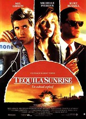 Tequila_sunrise_(1988)