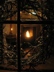 December 2004 010 (TheGee) Tags: christmas 2004 clifford lavenham malpas ackland lavers gathercole