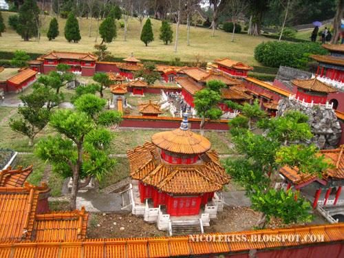 imperial garden 3
