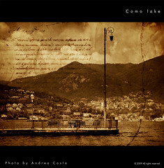 como lake (Andrea Costa Creative) Tags: desktop wallpaper lake como macro art closeup illustration clouds photoshop canon painting creativity lago design paint graphic postcard creative social di concept ideas hdr facebook comunication postprocessing photoretouching andreacosta feedly sx1is stonedigitalexperienceagency