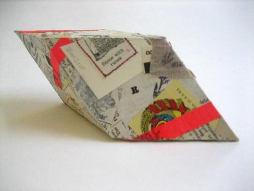 "Julie Mader-Meersman 2(cube) • <a style=""font-size:0.8em;"" href=""http://www.flickr.com/photos/61714195@N00/3727263566/"" target=""_blank"">View on Flickr</a>"