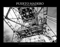 PuertoMadero-02b