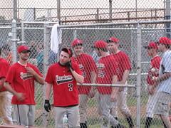 IMG_0618 (davebo53) Tags: baseball playoffs lansdowne pastime geno