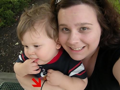Me & Ethan