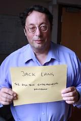 Jack Lang #WDYDWYD?