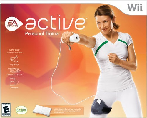 600full-ea-sports-active-cover.jpg by you.