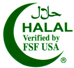 Halal%20Logo-1
