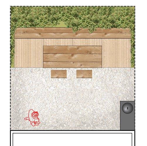 social_garden_option1