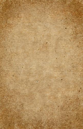 Cardboard Grunge 2