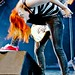 paramore072709-35.jpg by JMaloney