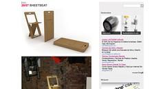 Sheetseat « noquedanblogs.com_1249007259281