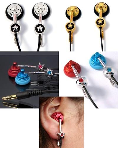 3774936294 f9d4ca9125 Cool Headphones