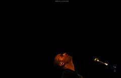 Joo Portugal (Drio Estrela) Tags: canon neck cantor teclado piano feira sing musica singer algarve mic serra so portuguesa microfone 70300 teclas brs alportel 450d ilustrarportugal drioestrela jooportugal pesnoo