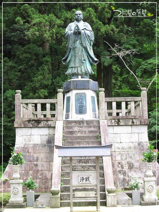比叡山_21.JPG